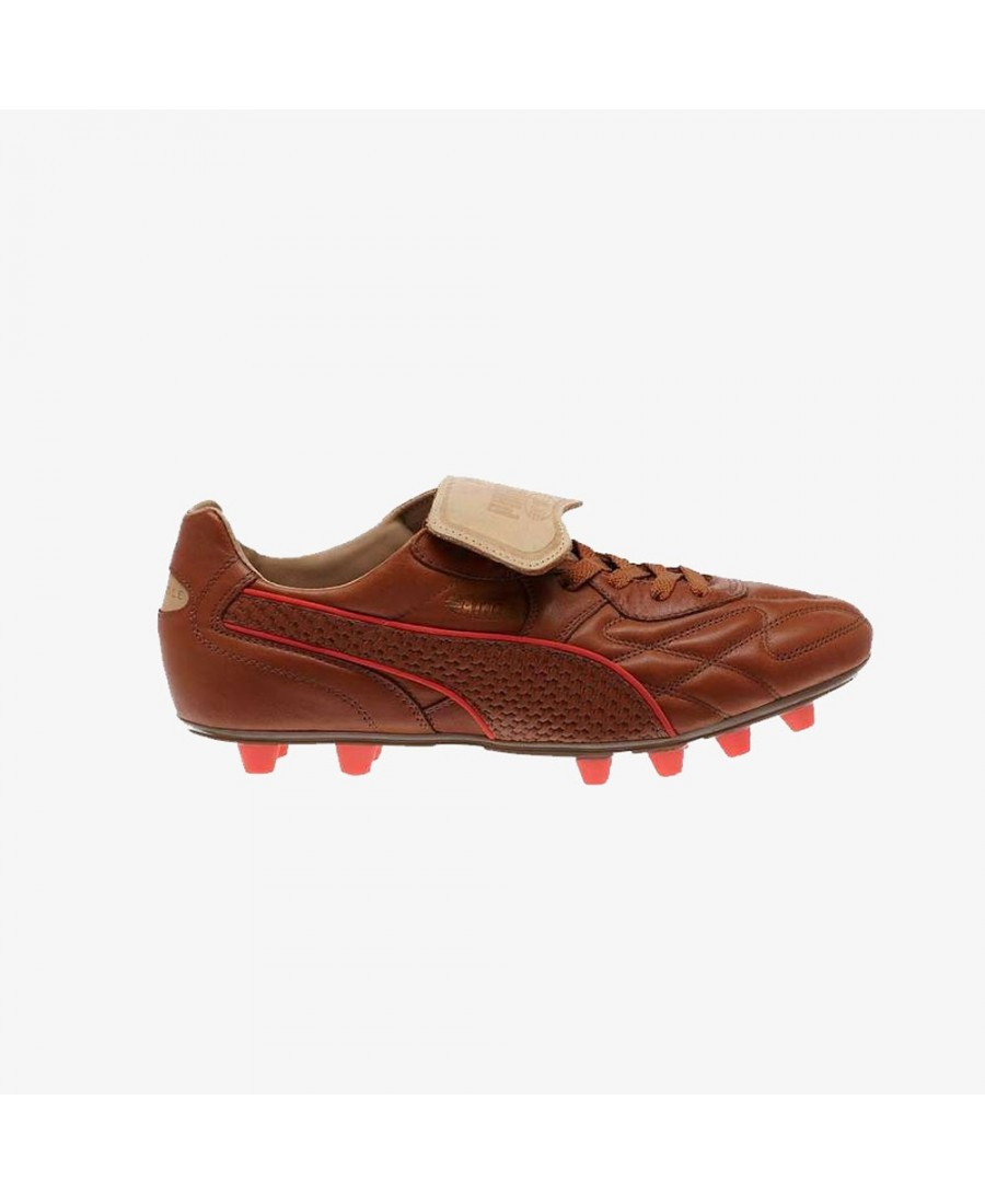 PUMA KING TOP NAT FG