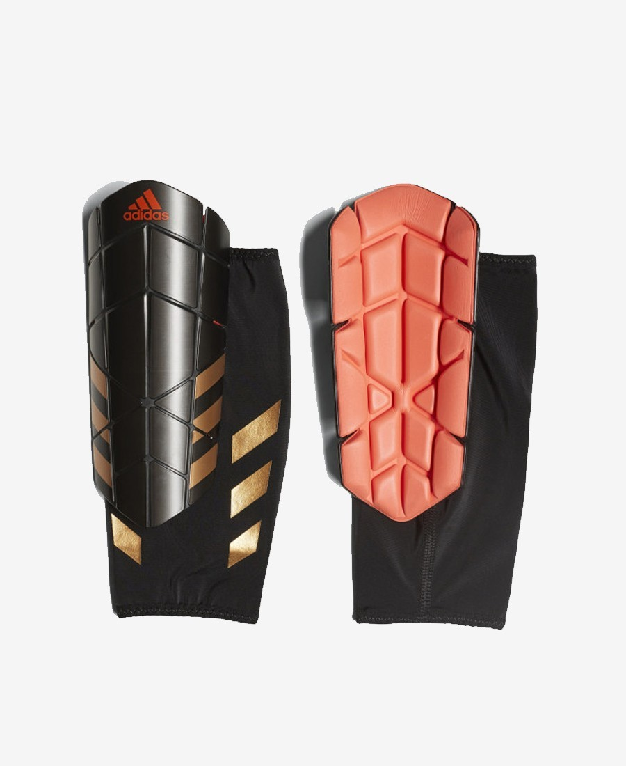 adidas Ghost Pro Shin Guards