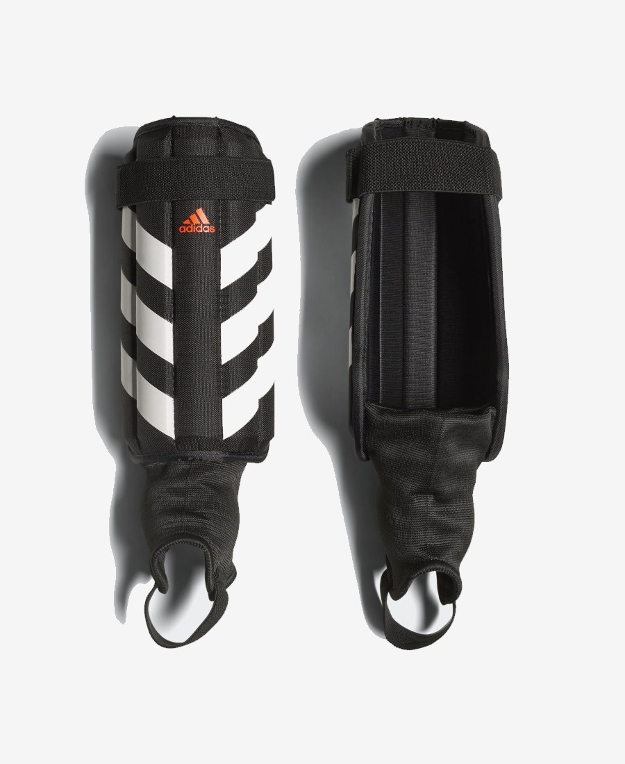 adidas Evertomic Shin Guards