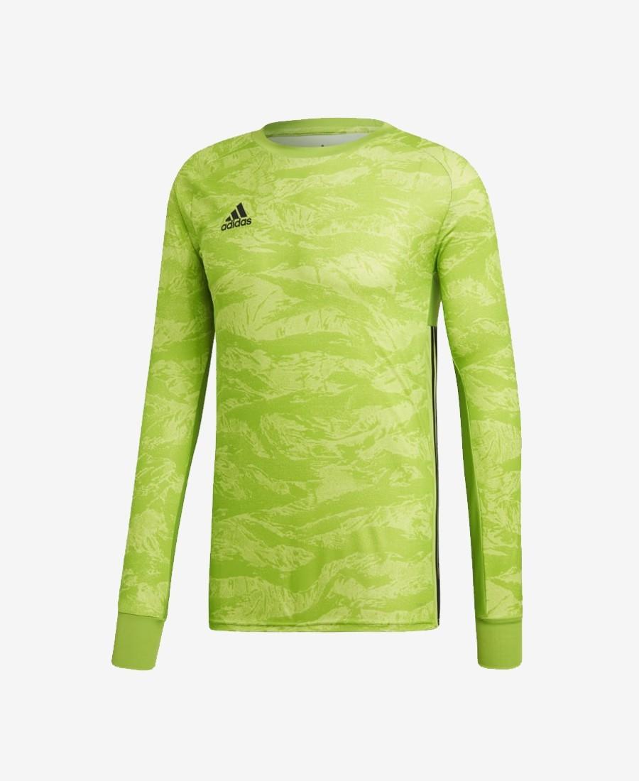 d7b1a703e Goalkeepers  Goalkeepers Online Shop