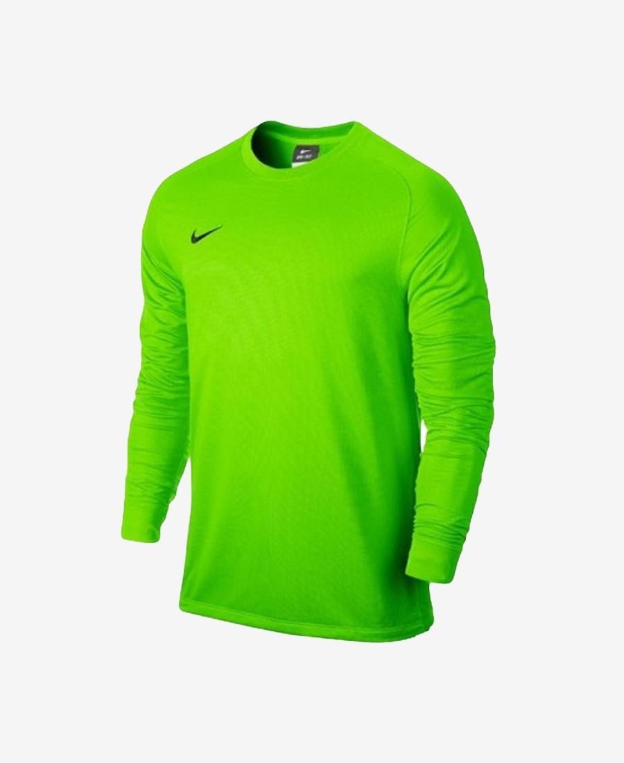 Nike maillot de gardien...