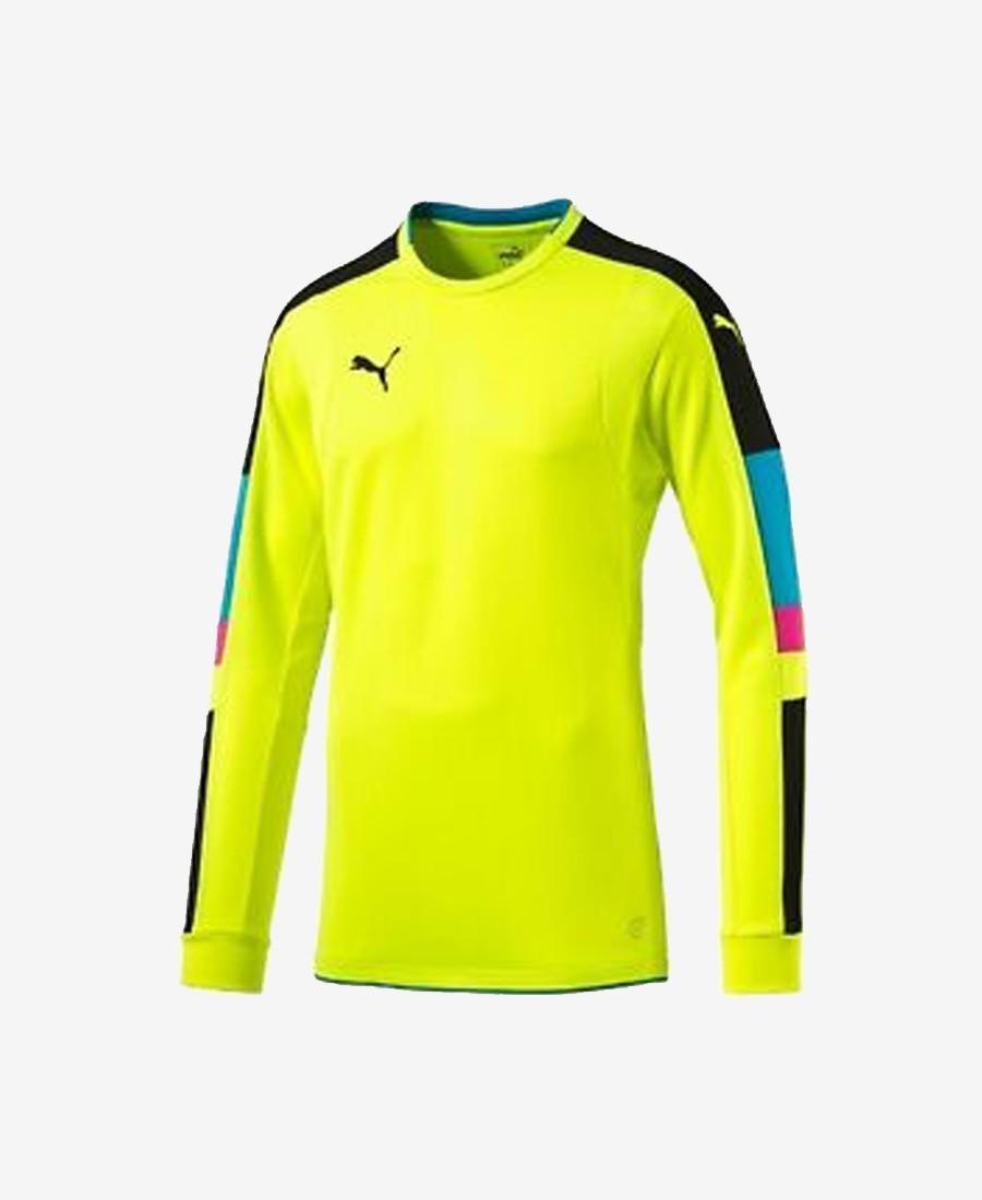 Puma maillot gardien tournois