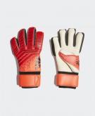 adidas Predator League Gloves