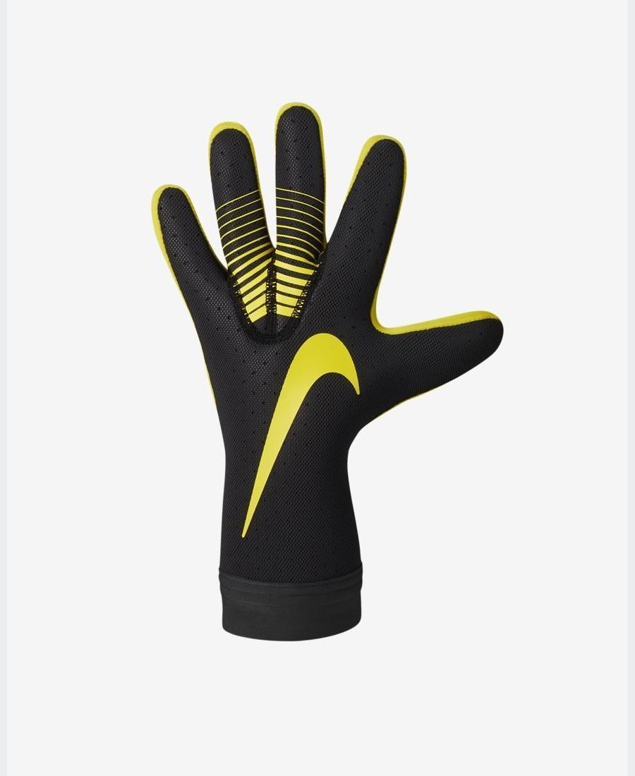 Nike gants de gardien Touch...