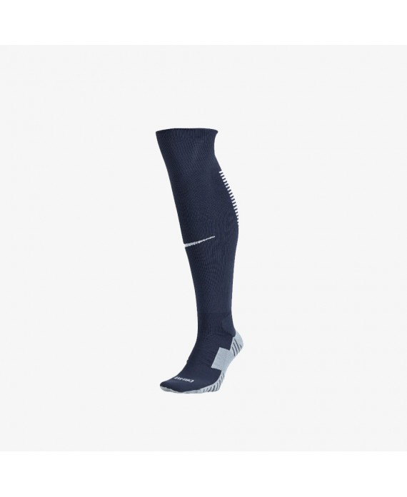 Nike Performance Soccer Socks