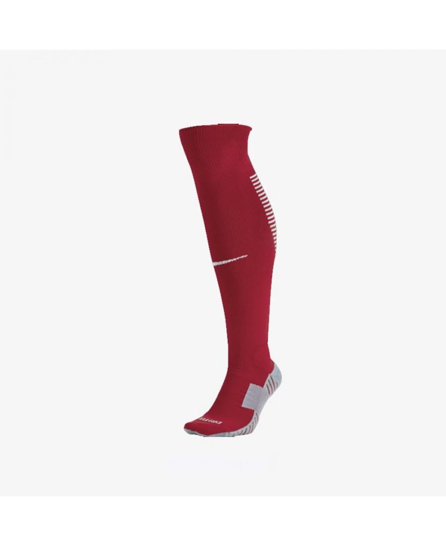 Nike Performance Soccer Socks