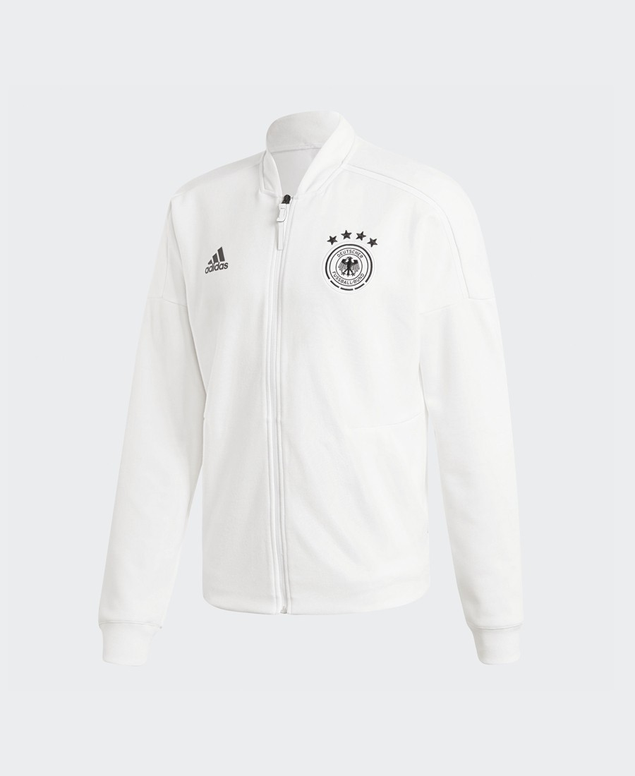adidas veste Allemagne Z.N.E.
