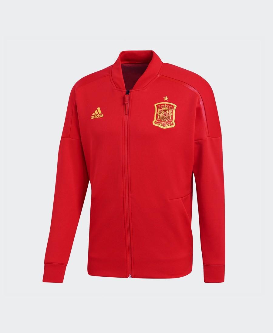 adidas Veste Espagne Z.N.E