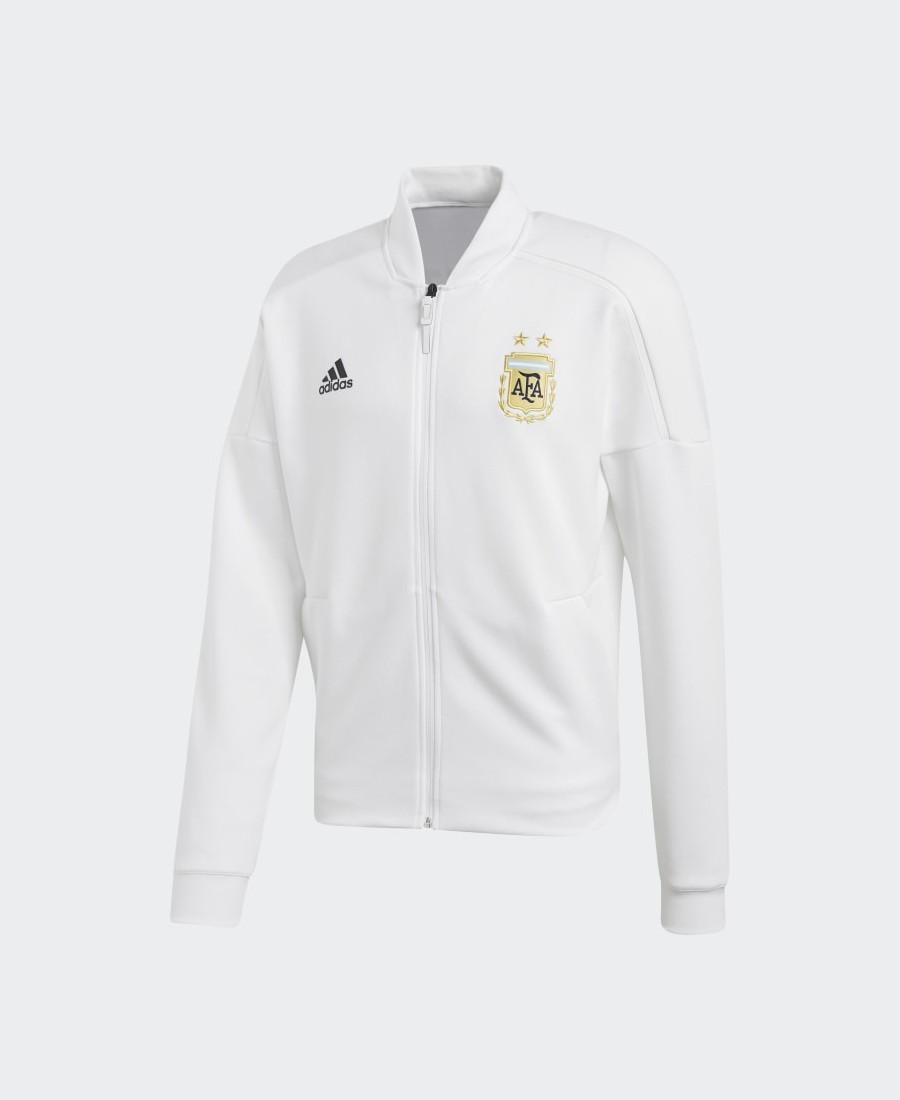 adidas Argentina Z.N.E Jacket