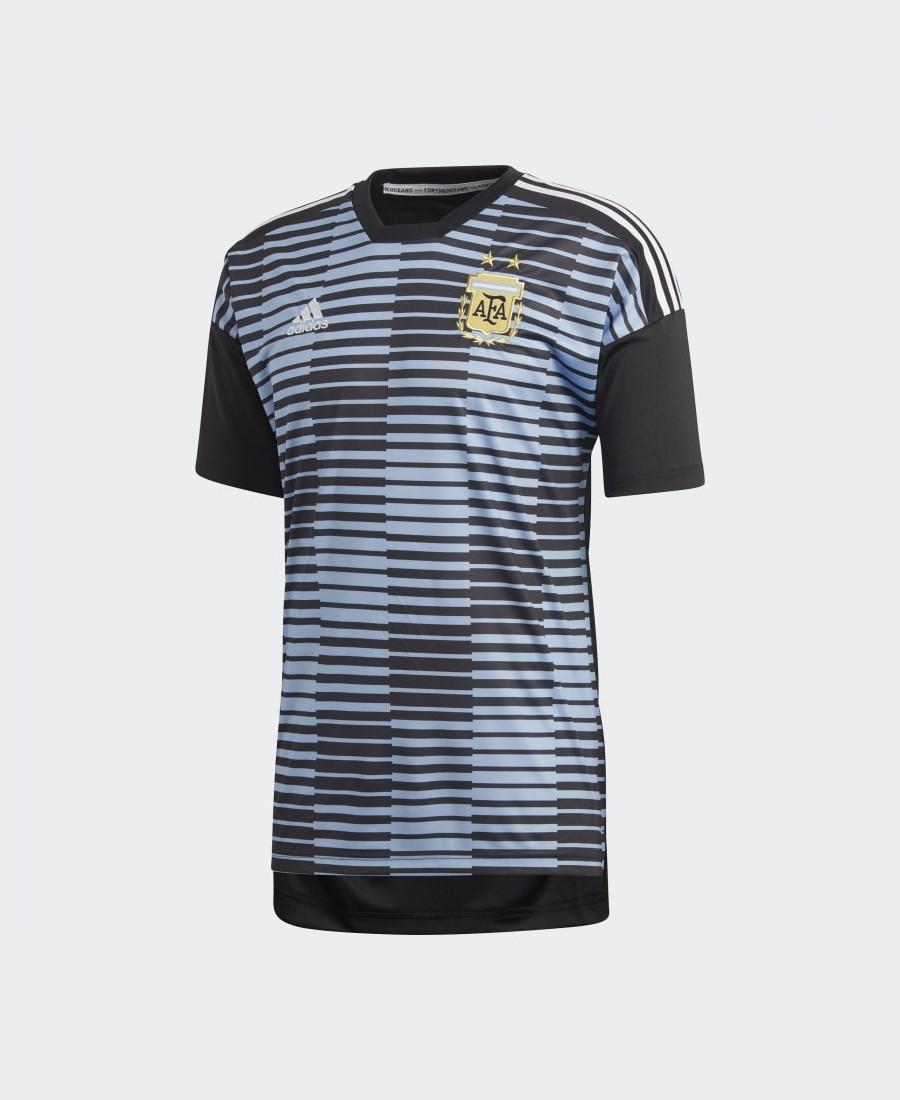 adidas Argentina Home...