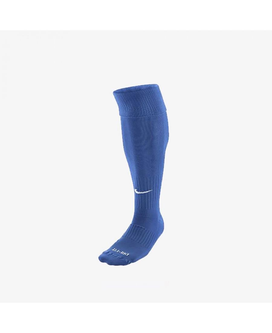 Nike Classic Soccer Sock