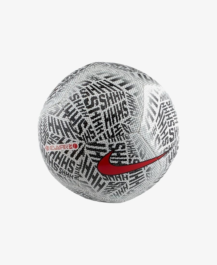 Nike ballon de soccer mini...