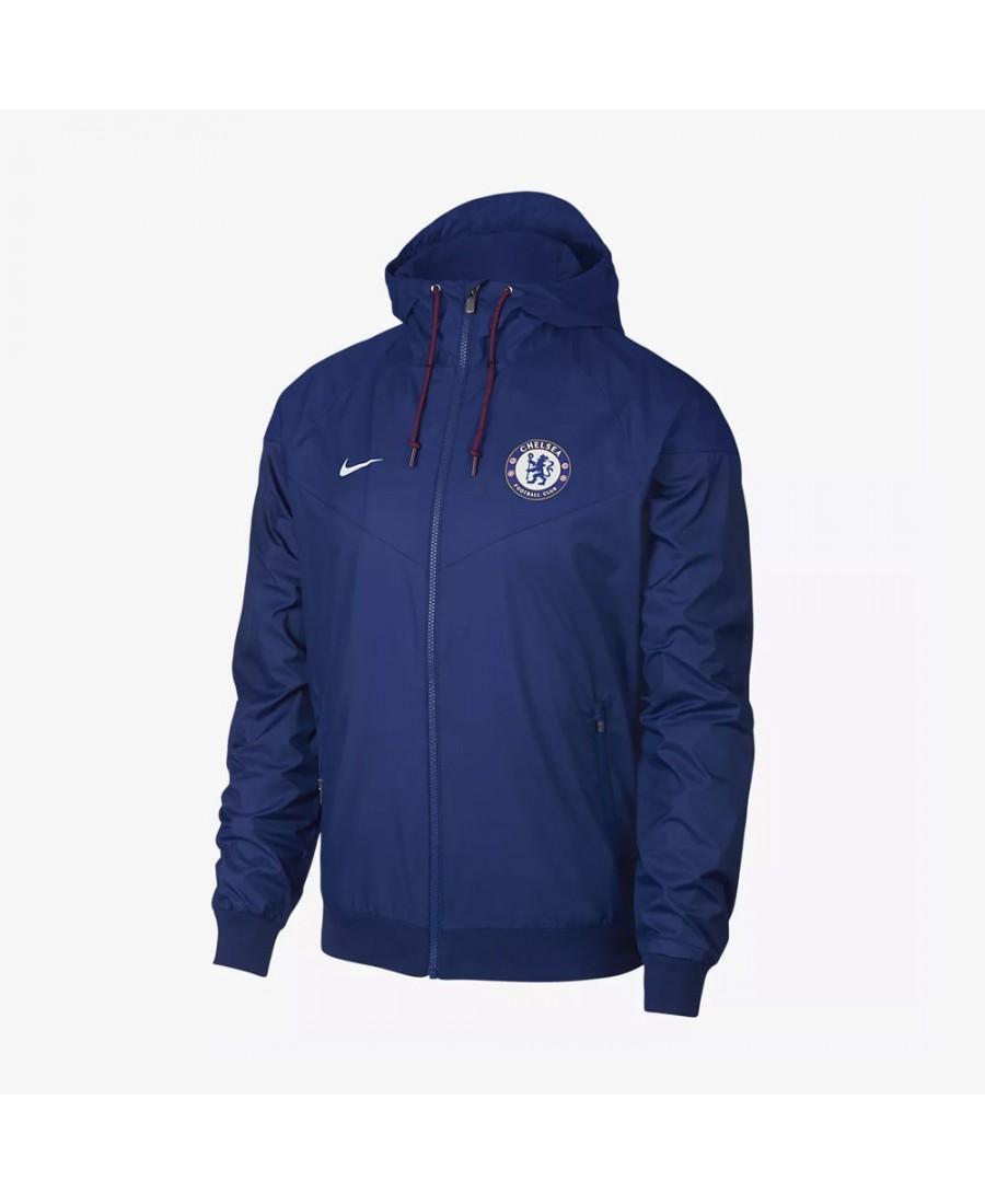 Nike Chelsea Windrunner