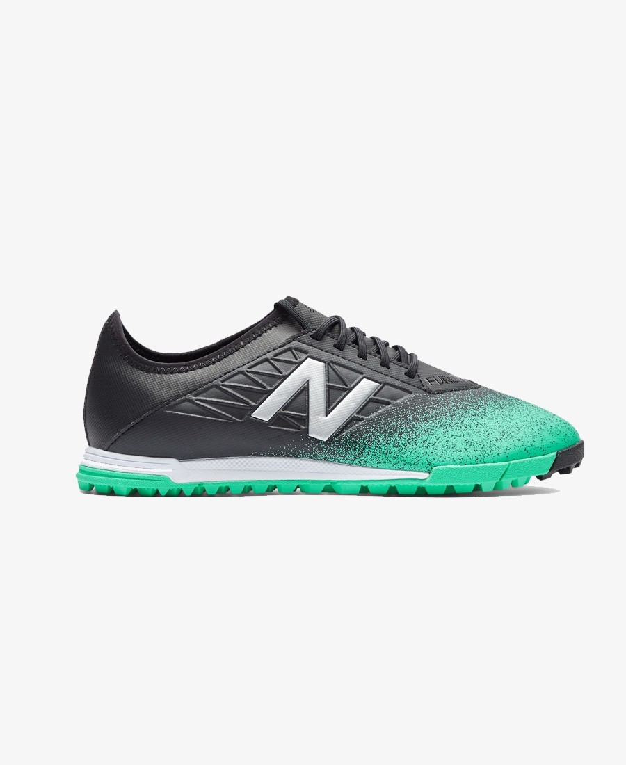 New Balance chaussures de sport canada