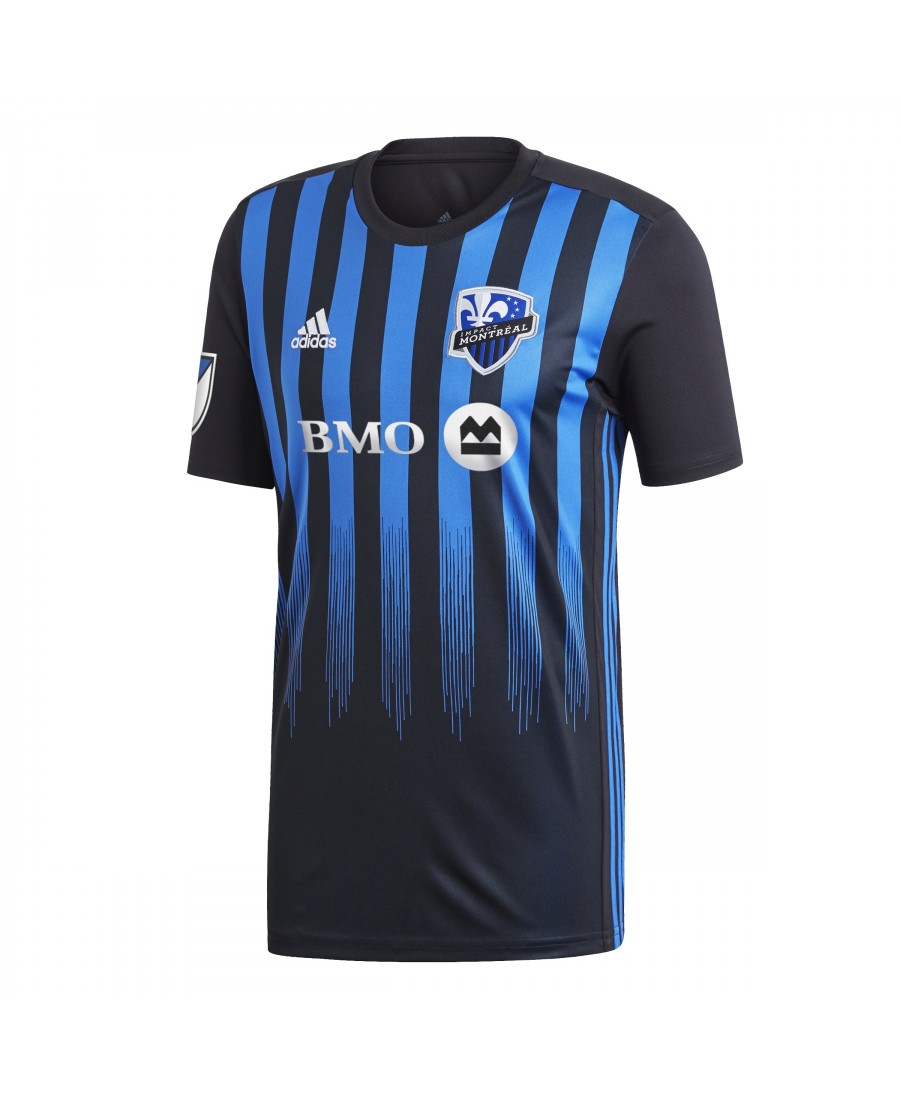 adidas Youth Montreal...