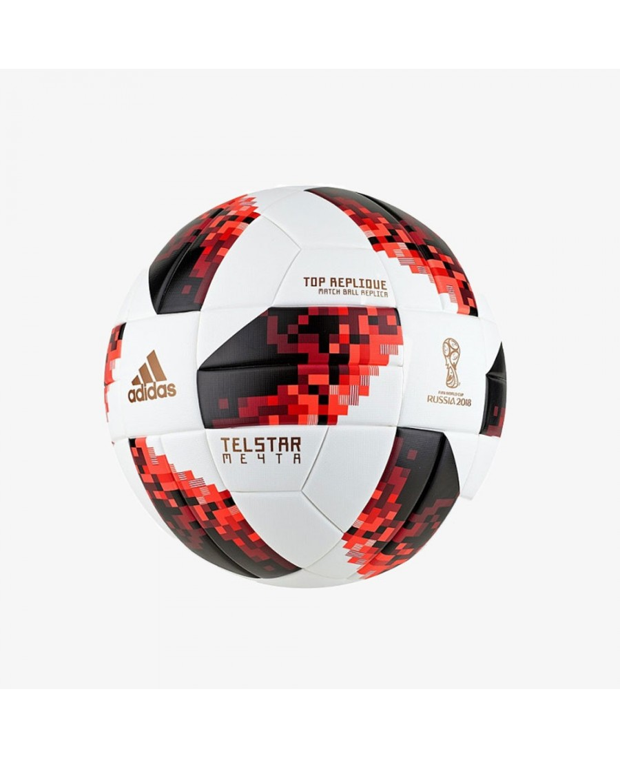 adidas Telstar 18 Top Replique