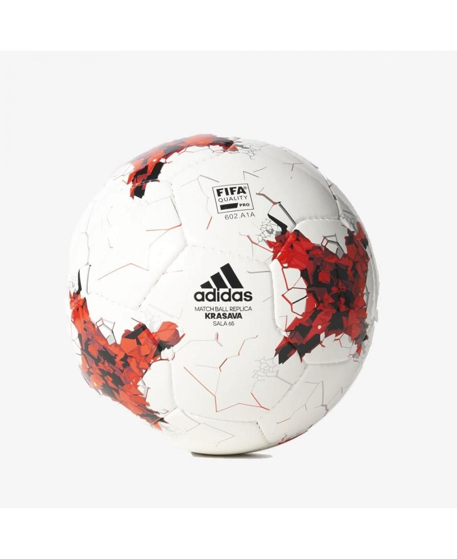 adidas Confederations Cup...