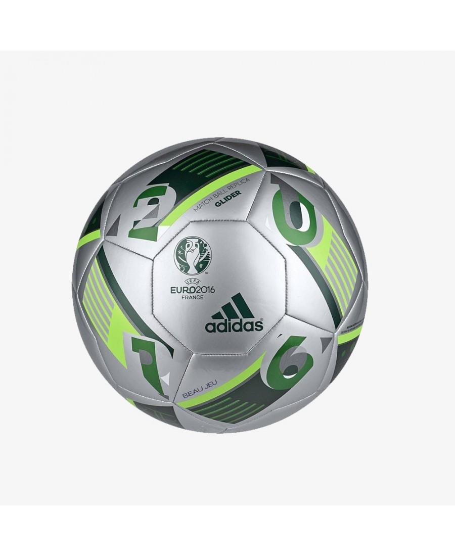 adidas Euro 2016 Match Ball...