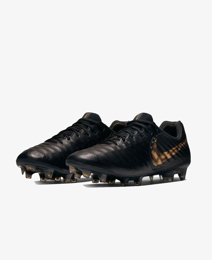 huge discount b4607 e2eff Nike Tiempo Legend VII Elite FG| Evangelista Sports