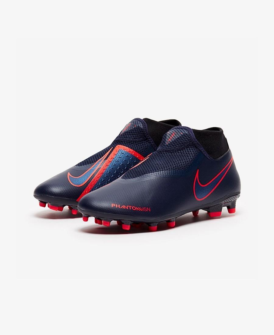 Nike Phantom VSN Academy DF...