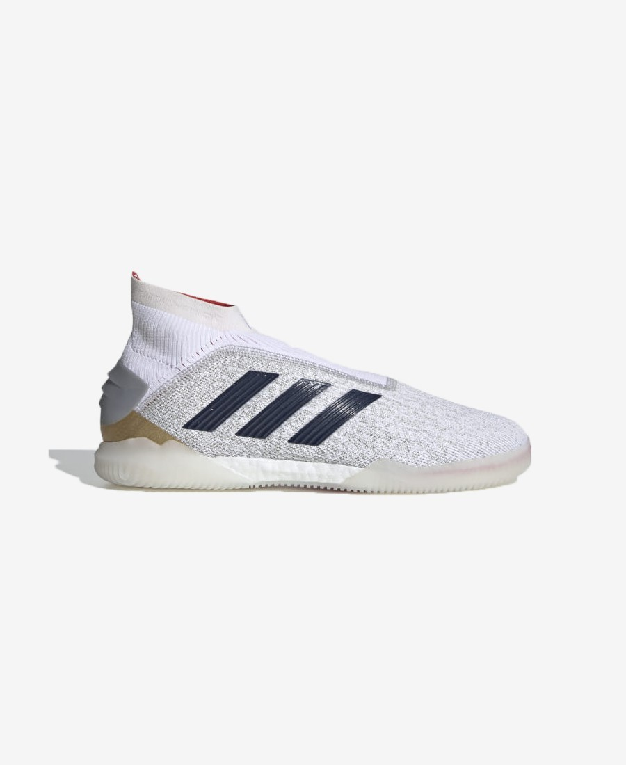 adidas Predator 19+ TF Co