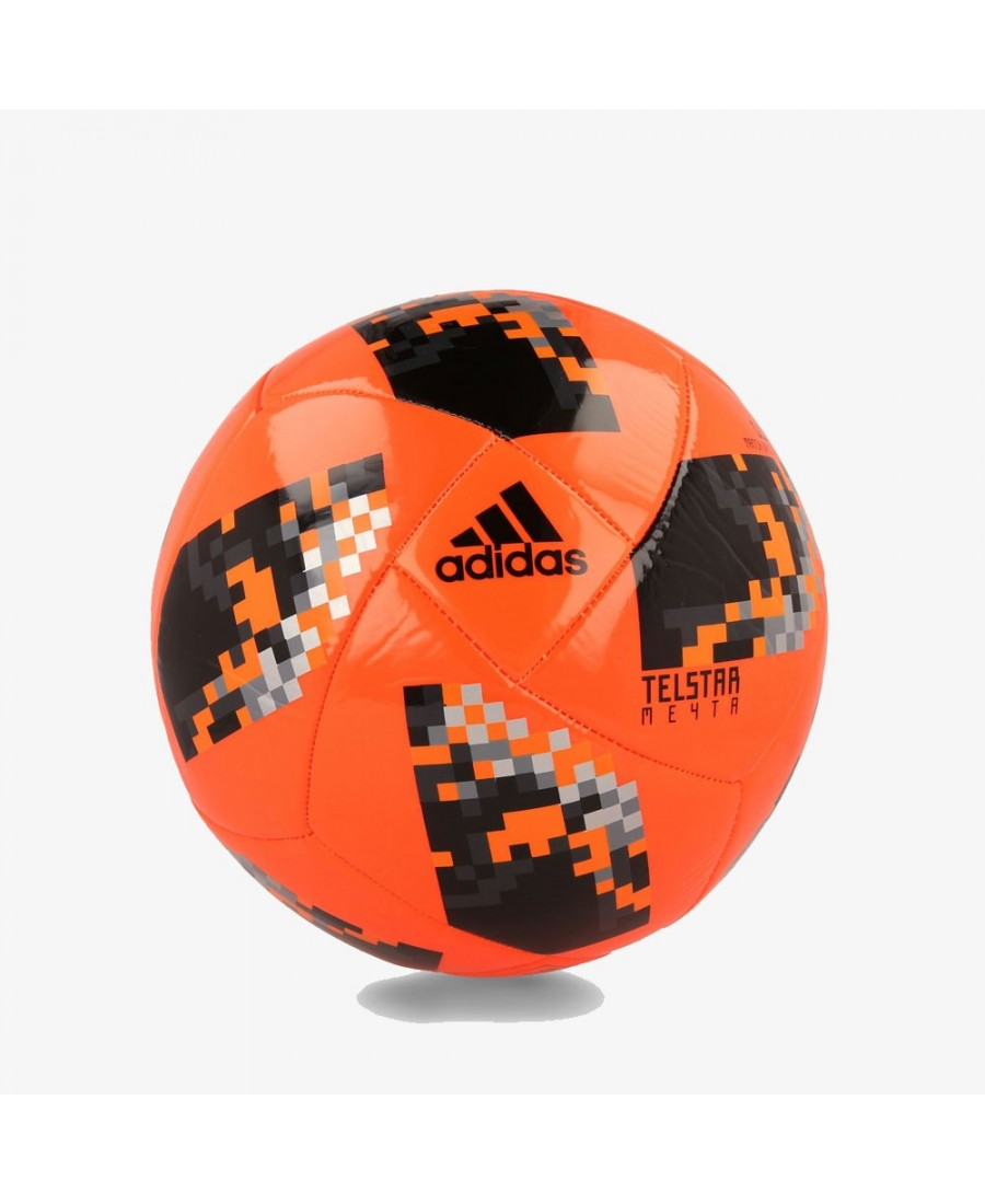 adidas World Cup Knockout...