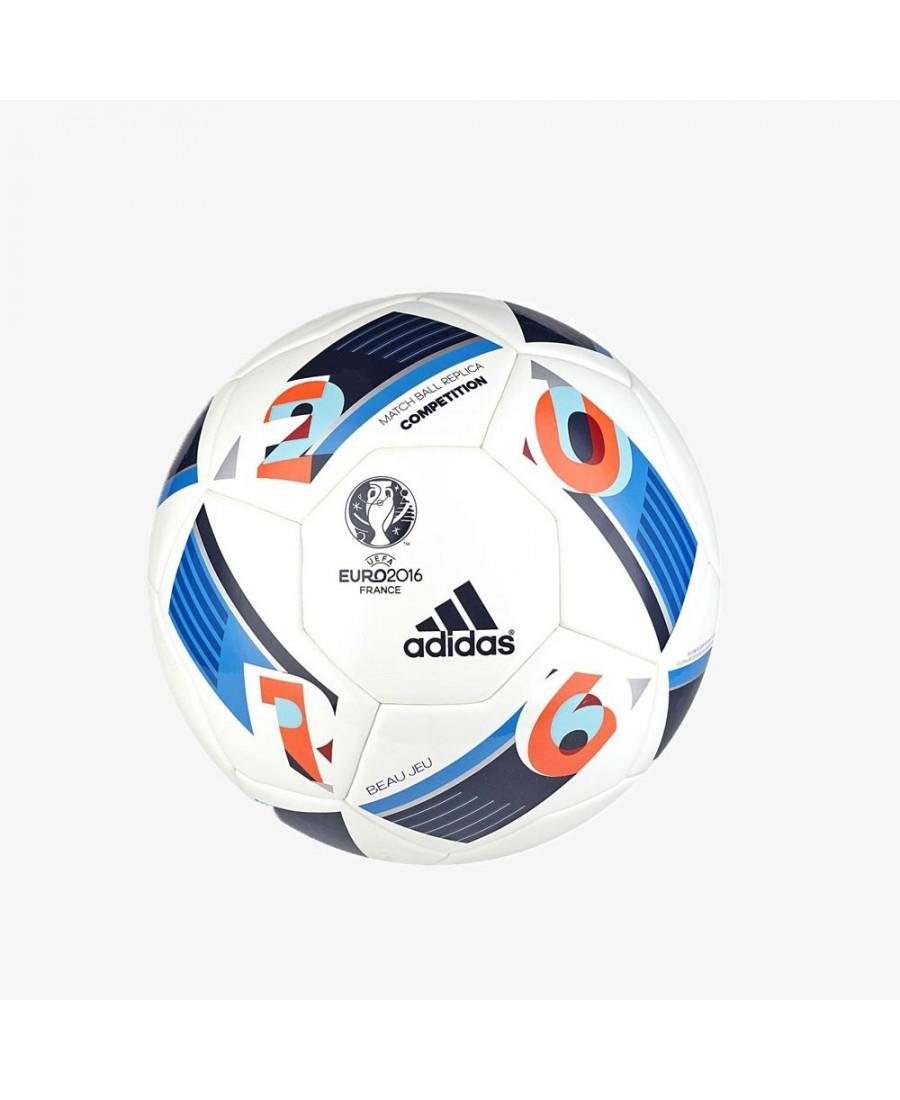 adidas Euro16 Match Ball