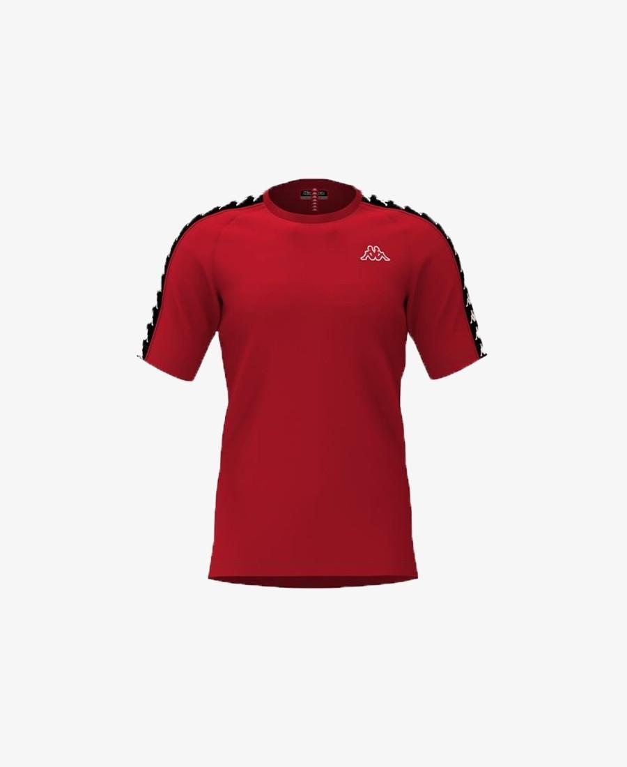 huge discount 0253e e2877 Kappa Banda T-shirt