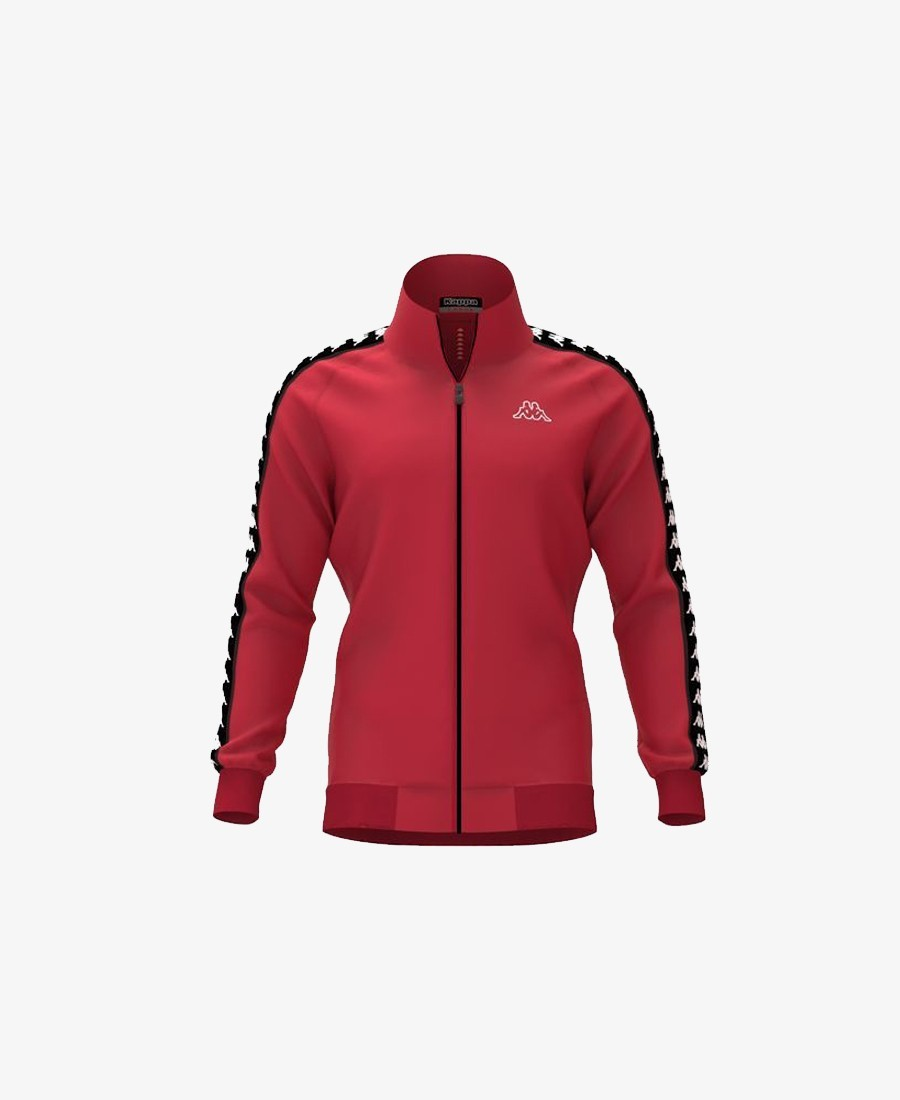 Kappa Annistion Jacket
