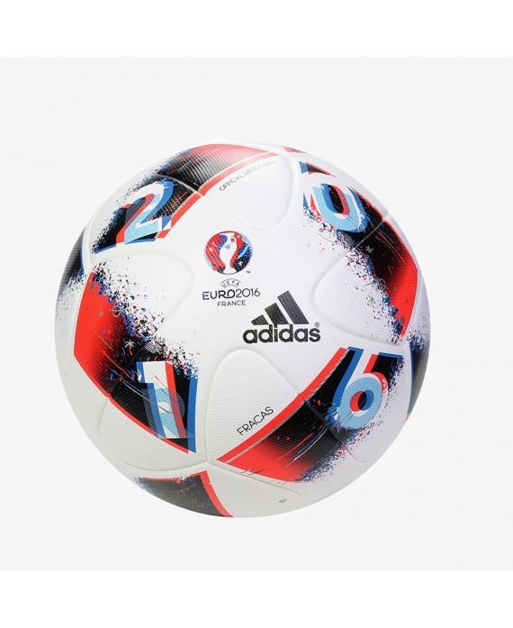 adidas Euro 2016 Fracas...