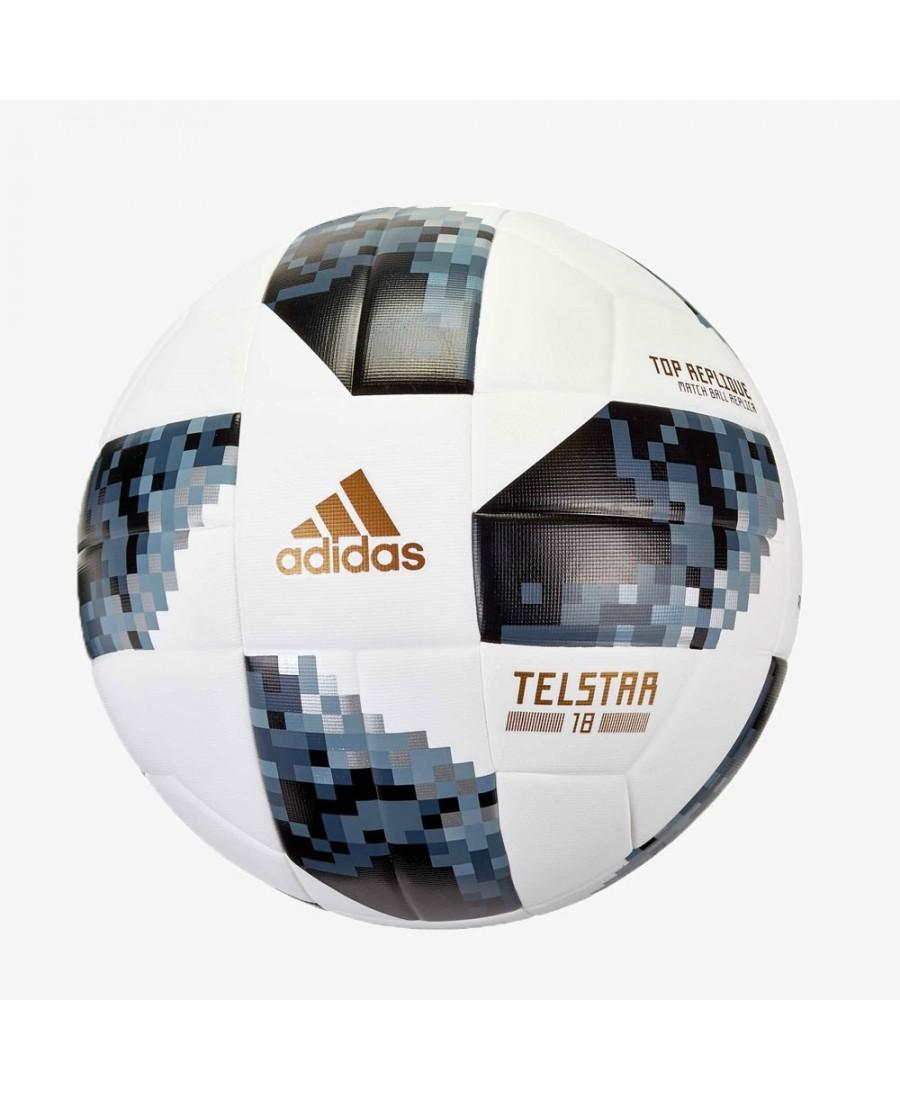 adidas FIFA World Cup Top...