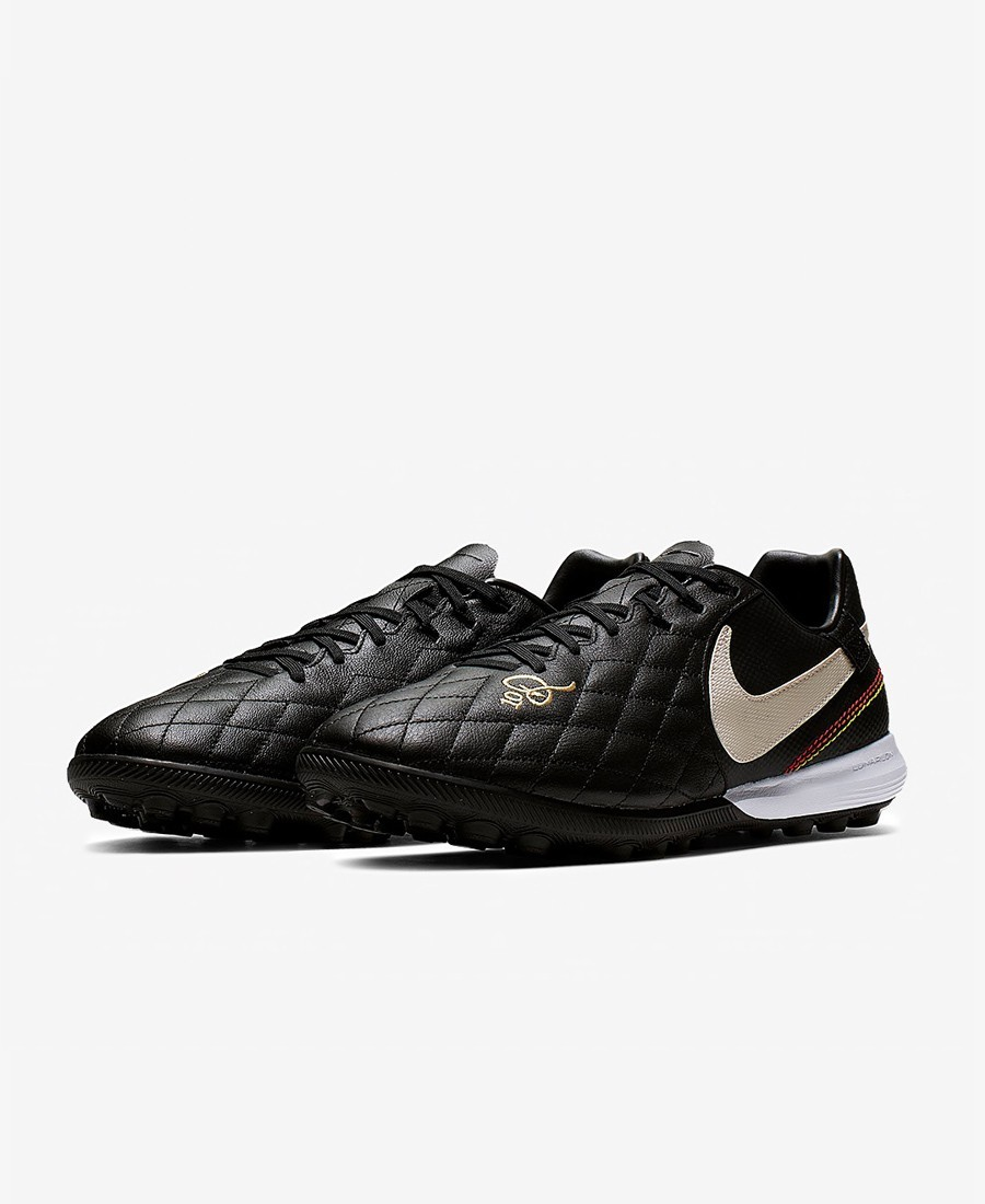 the latest 71862 0c6df Nike TiempoX Lunar Legend VII TF R10