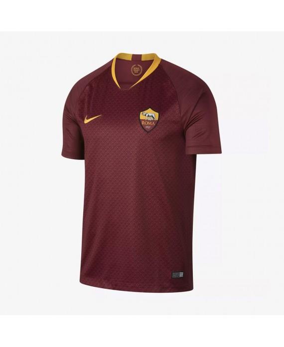 Nike AS Roma Home 2018/19