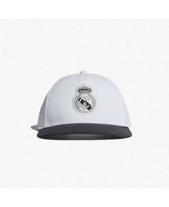 adidas Real Madrid Cap
