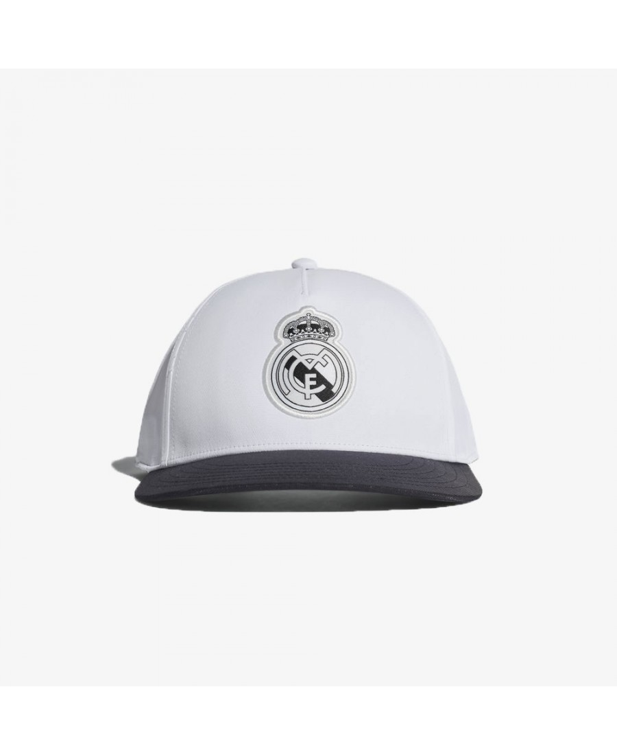 adidas Real Madrid casquette