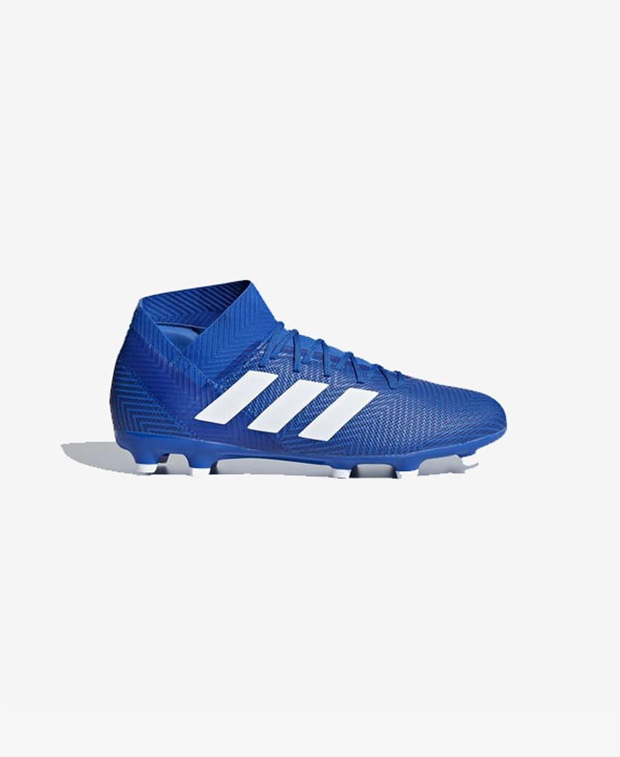 cheap for discount 300e5 36ec3 adidas Nemeziz 18.3 FG