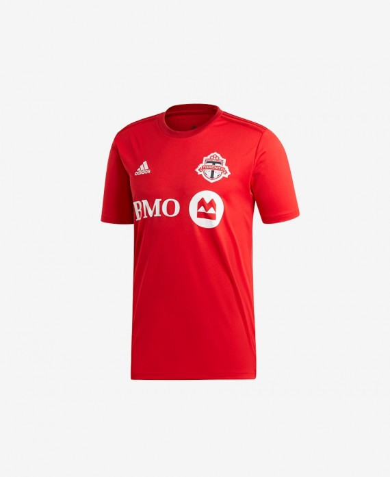 free shipping c6509 ba841 adidas Youth Toronto FC Away Jersey 2019