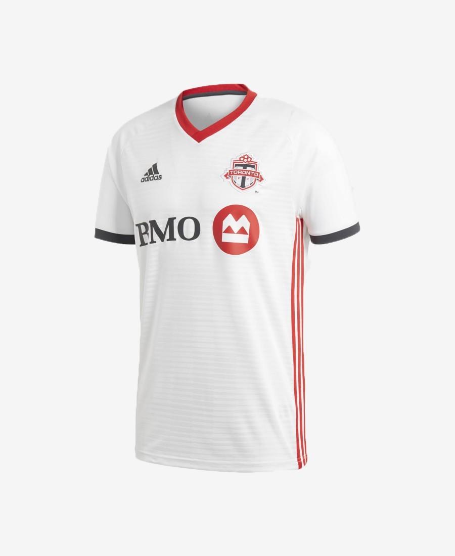 Adidas Toronto FC Away...