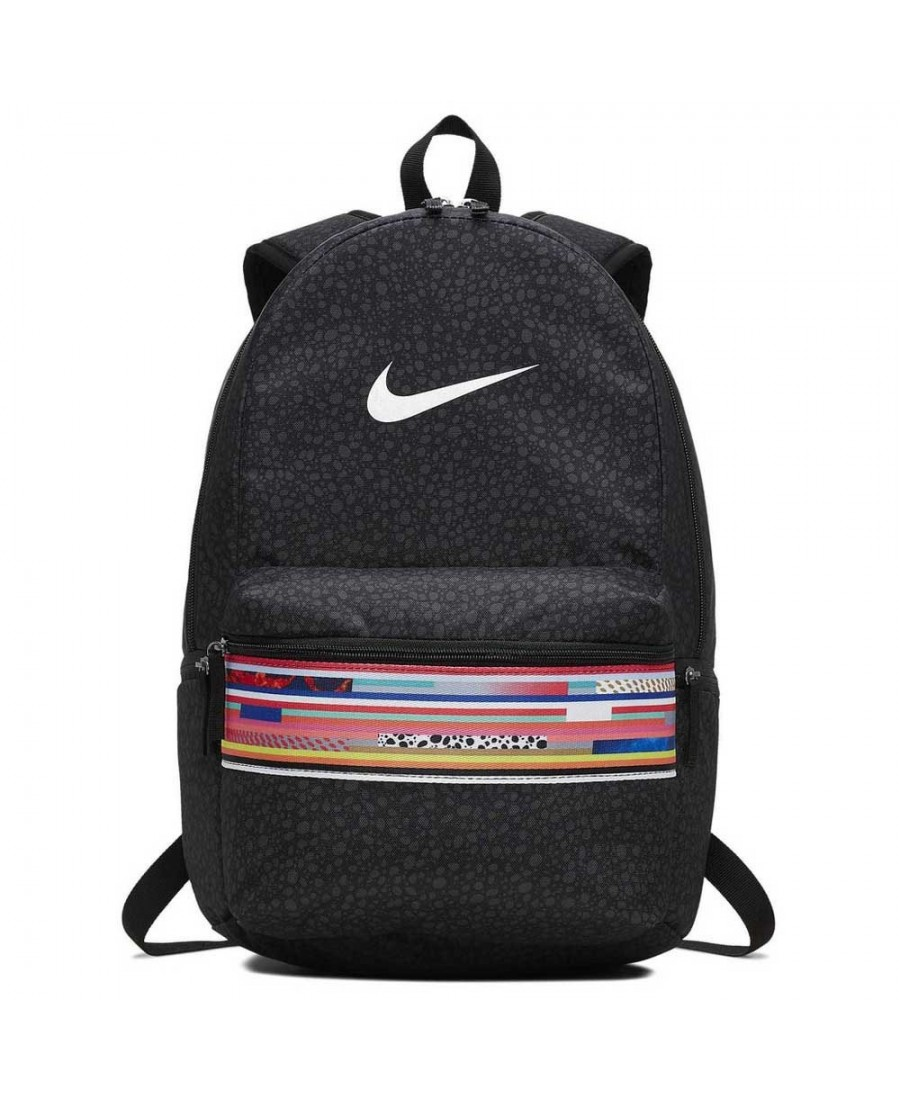Nike Sac à dos de football...