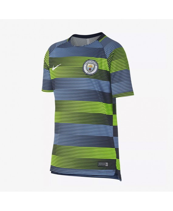 Nike Manchester City...