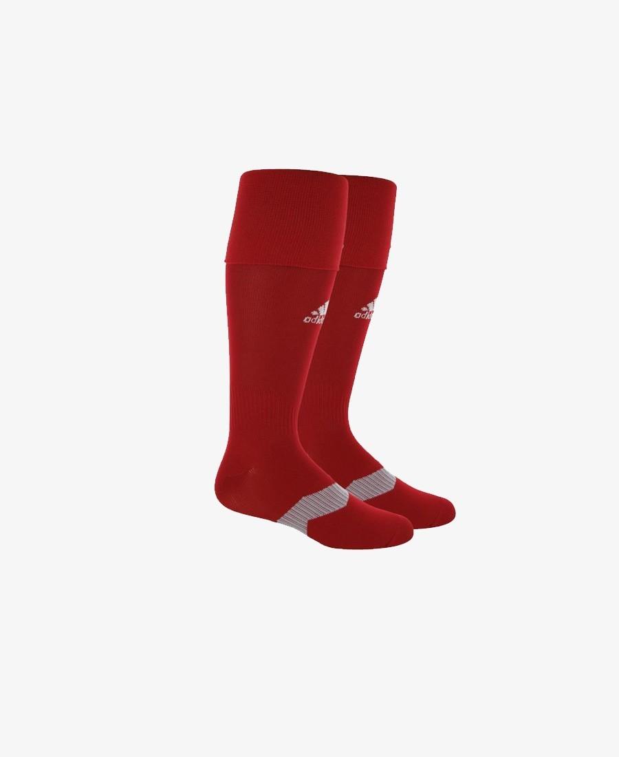Adidas bas de soccer Metro