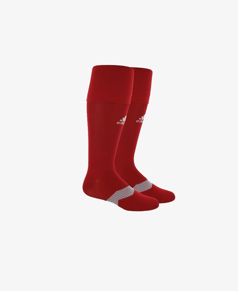 adidas Metro Socks