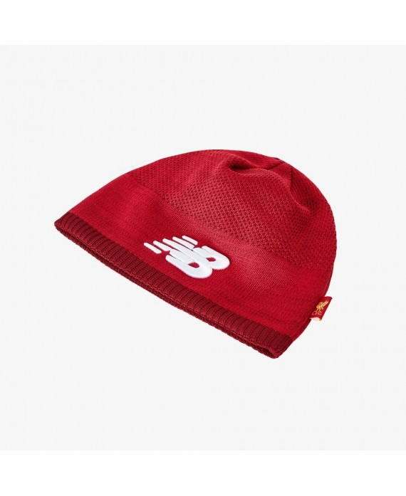 New Balance Liverpool Tuque
