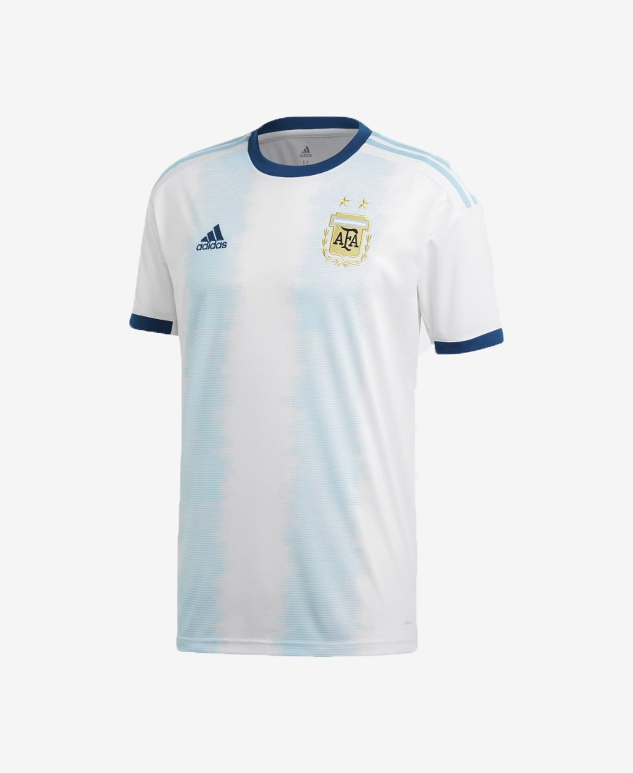 adidas maillot Argentine...