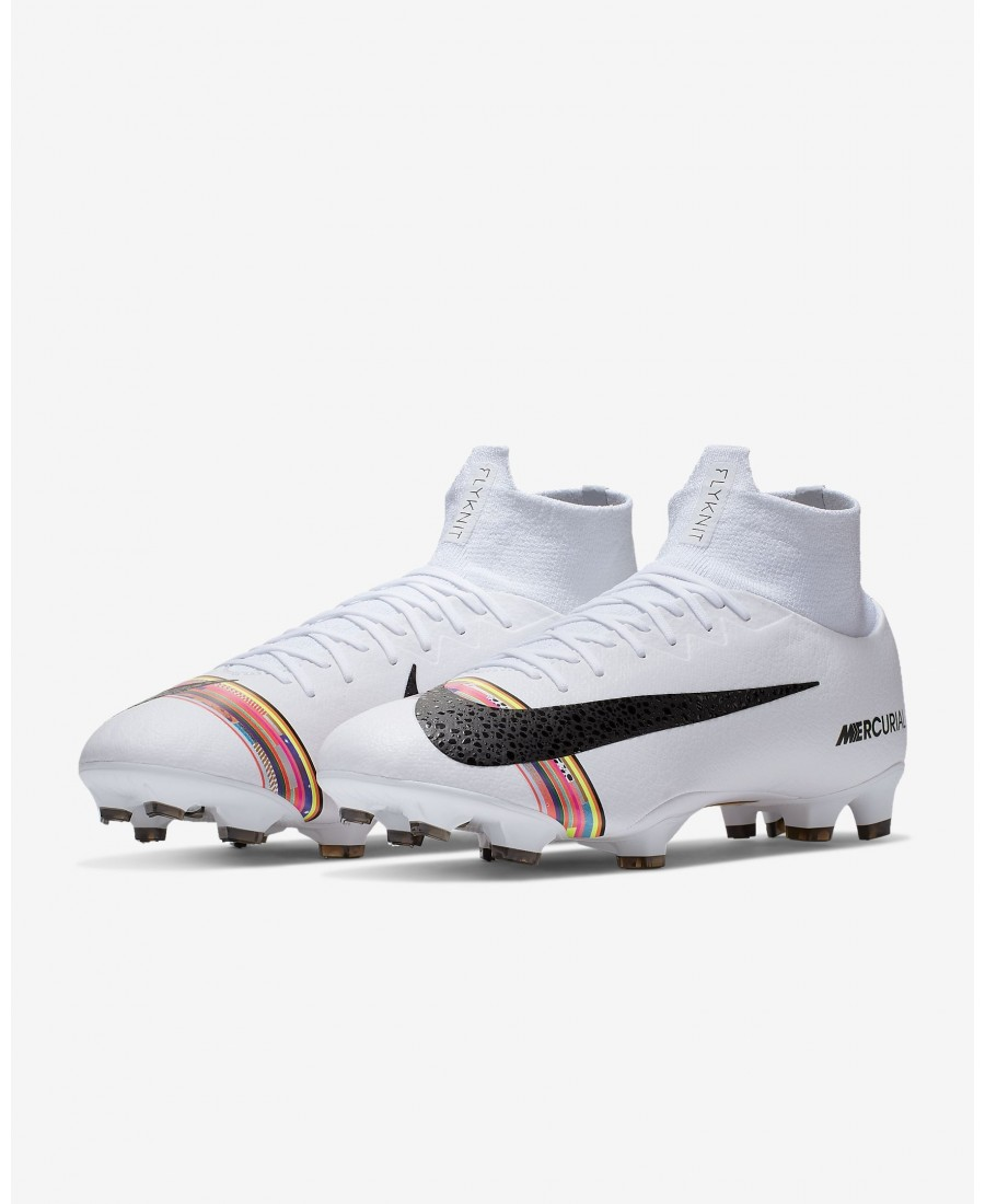 Nike Superfly 6 Pro LVL UP...