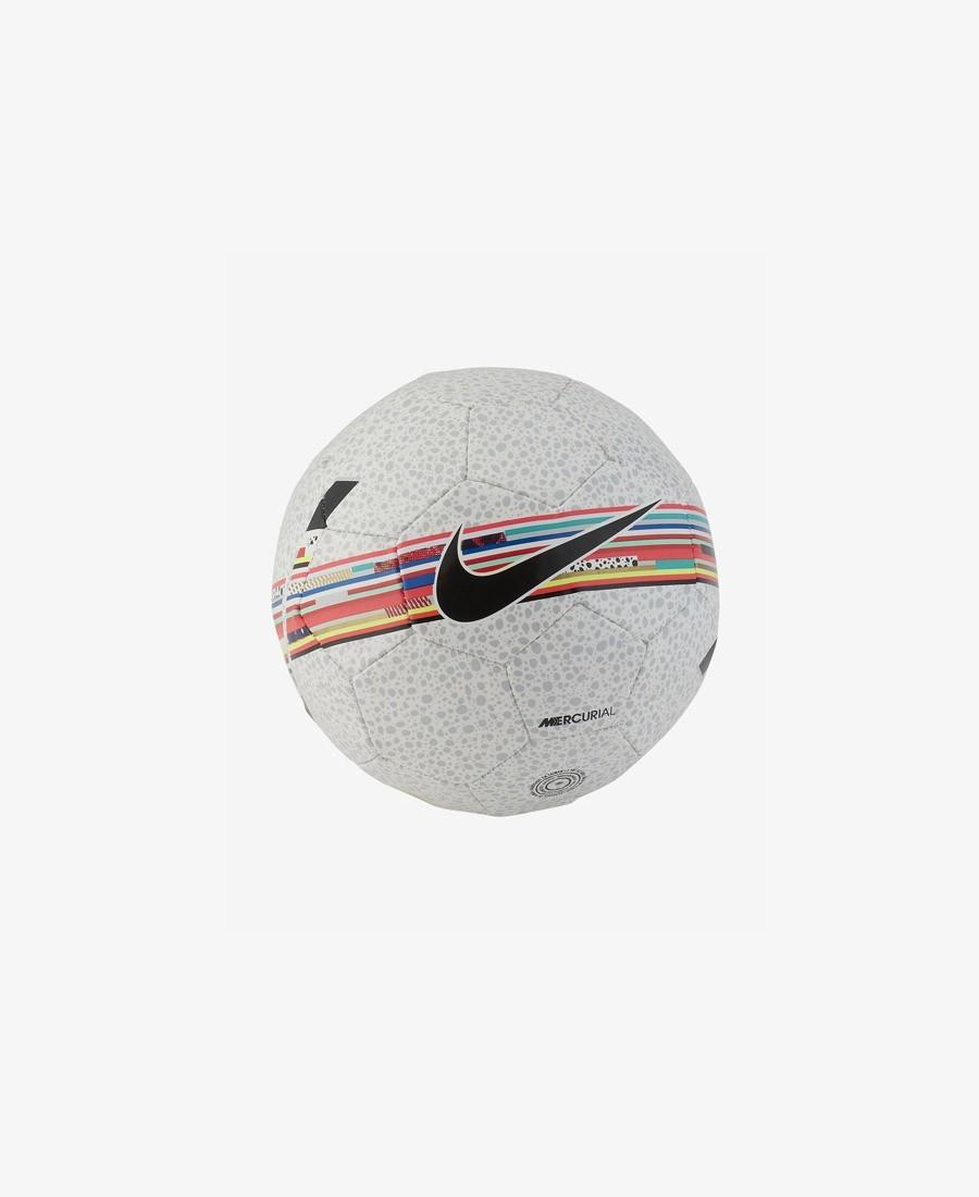Nike Mercurial Skills...