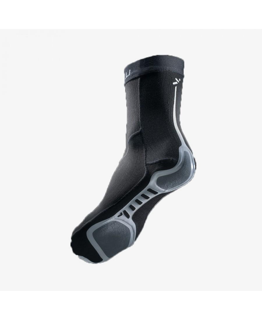 Storelli SpeedGrip Sock Liners