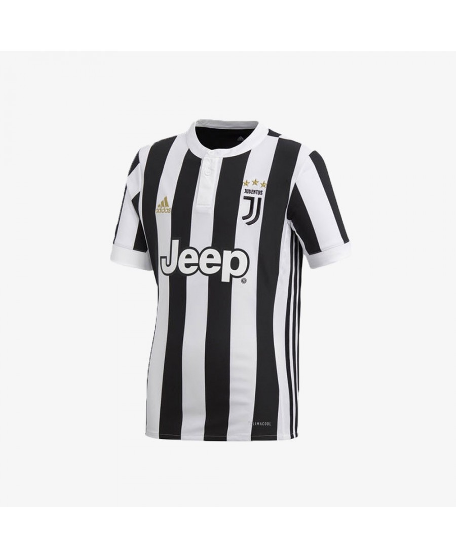 adidas Youth Juventus Home...