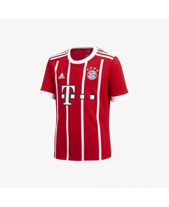 adidas Youth Bayern Munich...
