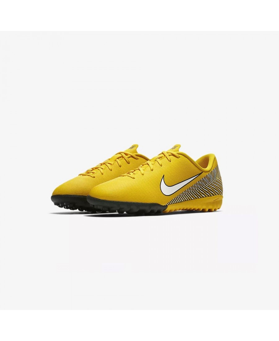 Nike JR Mercurial Vapor...
